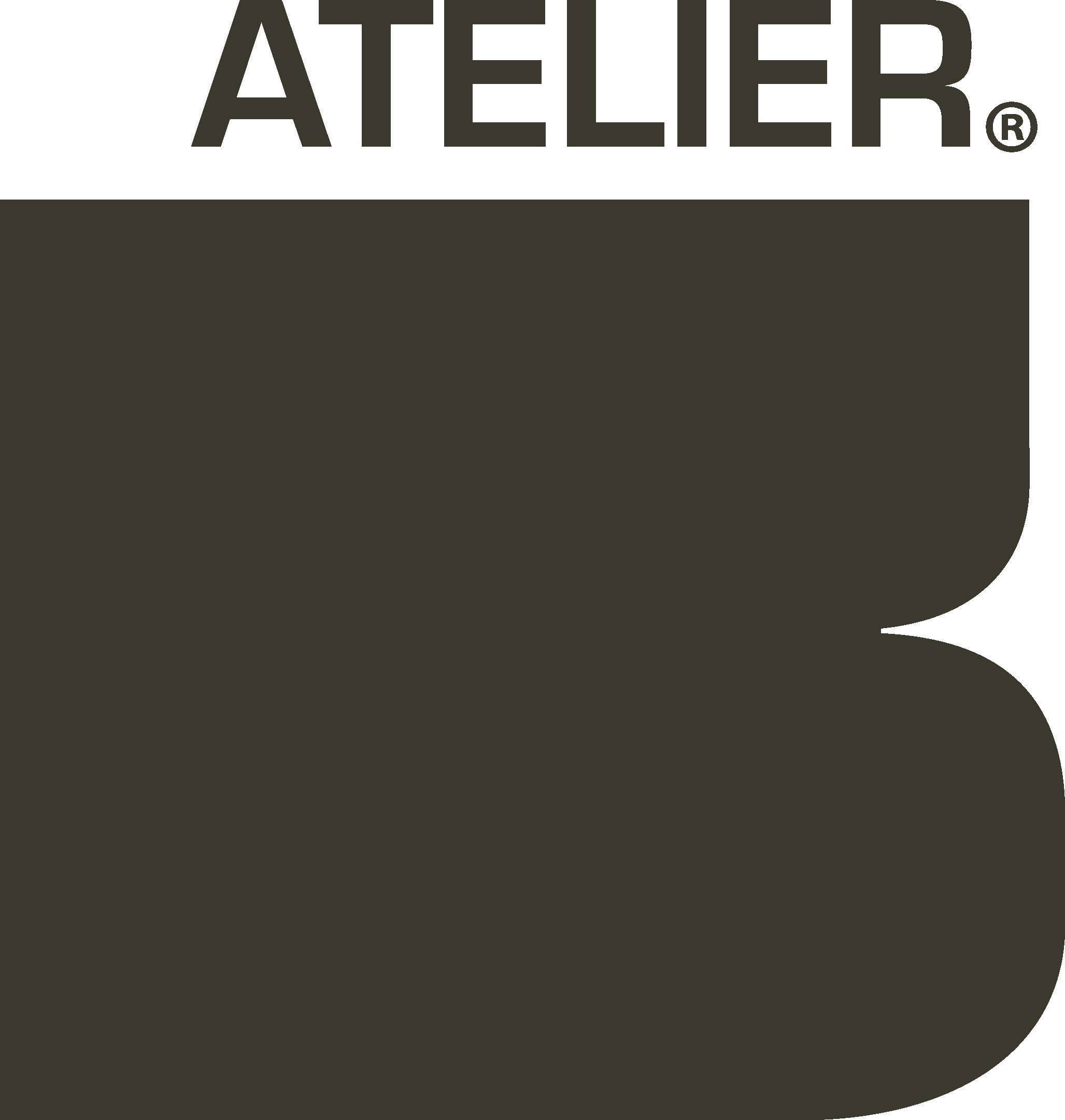 Béton Haute Performance Recette béton ciré et polissage de béton par atelierb