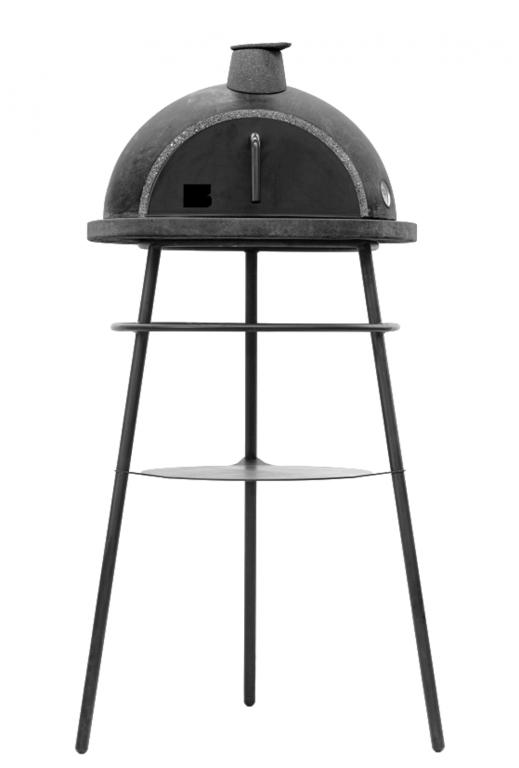 four-beton-Bouki